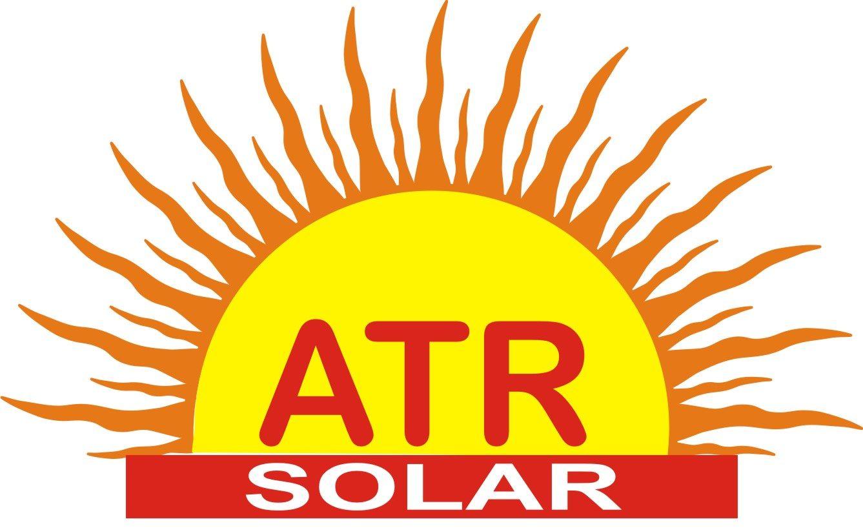 ATR SOLAR (INDIA)
